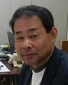 鈴木です。お気軽にお電話下さい。TEL090-3482-4309